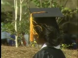 Preview image of Tuskegee University Graduation
