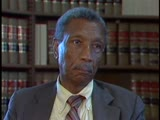 Preview image of Interview with Robert L. Carter