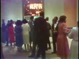 Preview image of Old Dominion Bar Association Reception